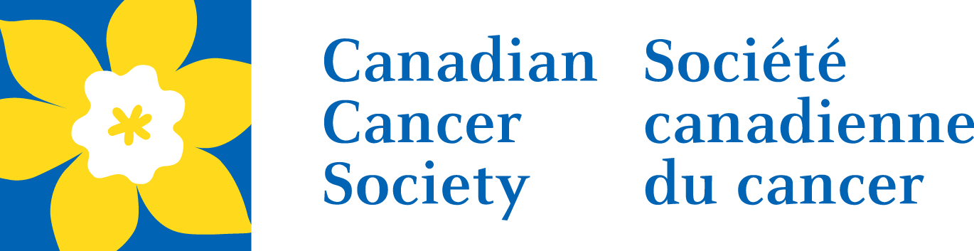 Canadian-Cancer-Society