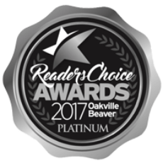 2017-Readers-Choice-Medal (1) (1)